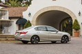 2014-Honda-Accord-PHEV-73