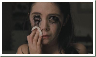cry-crying-girl-give-up-the-orphan-timpz-Favim.com-93242