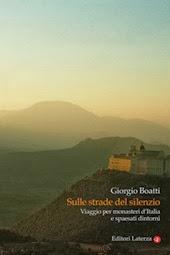 Sulle strade del silenzio - G. Boatti