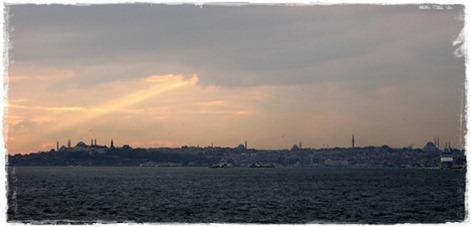 1 istanbul