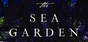 The Sea GardenMod