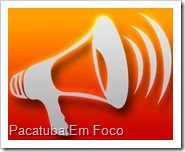 Boca No Trombone3