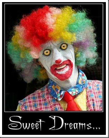 Clown-2011-02