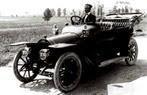 1910-3 Peugeot type 127