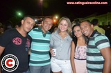 Festa_de_Padroeiro_de_Catingueira_2012 (2)