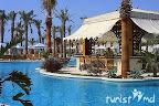 Фото 7 Four Seasons Resort