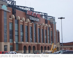 'LucasOilStadium' photo (c) 2008, the.urbanophile - license: http://creativecommons.org/licenses/by-nd/2.0/