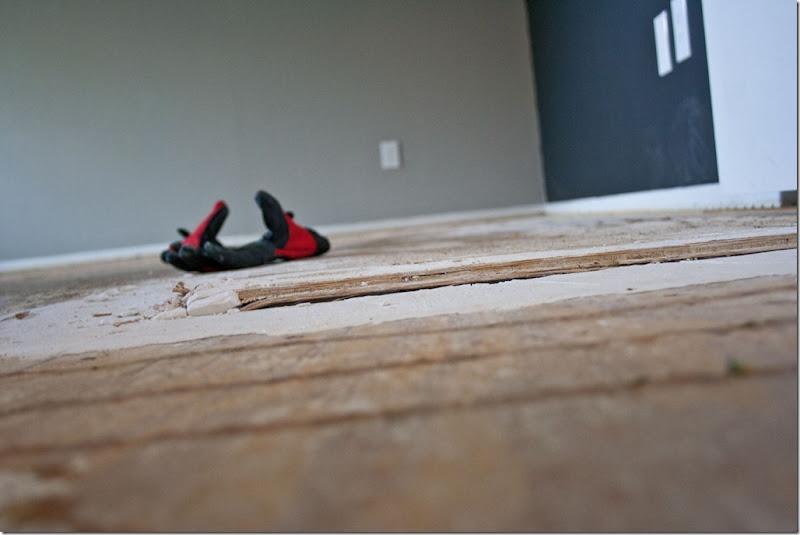 Floor-Trim-08
