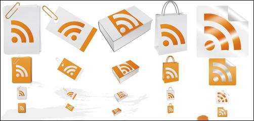 Що таке RSS, кому і навіщо воно потрібне?