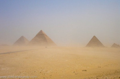 tempestade de areia desbaratinando  (24)