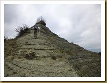 Val del Calvo