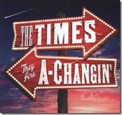 the-times-they-are-a-changin-broadway-poster