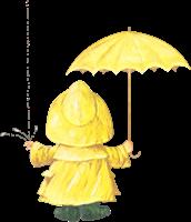 paraguas blogcolorear (9)