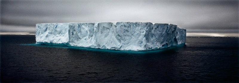 Camille Seaman Iceberg008 copy