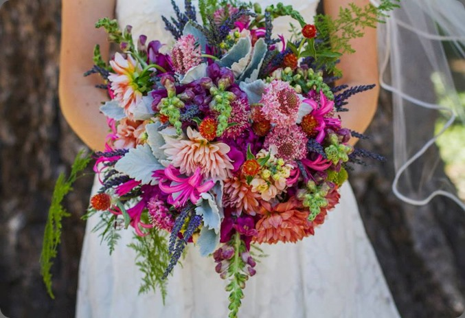 colorful bouquets 184480_505216259554469_49513133_n Meredith Carty Photography & Design and scarlett & grace