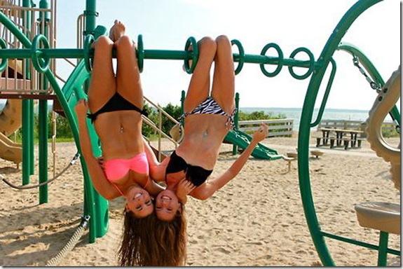 summer-babes-bikini-14