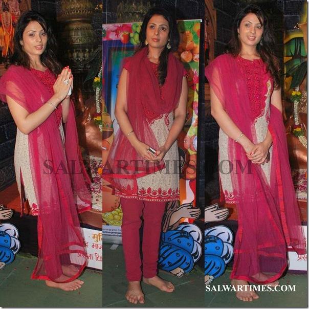 Anjana_Sukani__Designer_Salwar_Kameez
