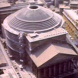961 Panteón Agrippa ext.jpg