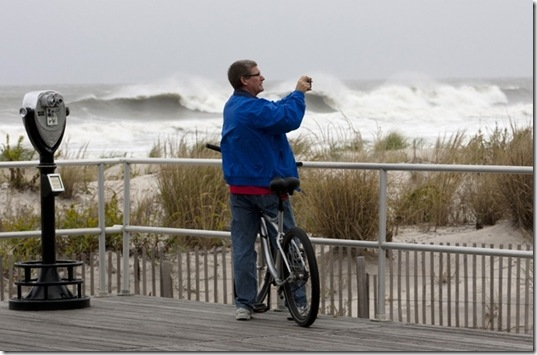 hurricane-sandy-people-photos-21
