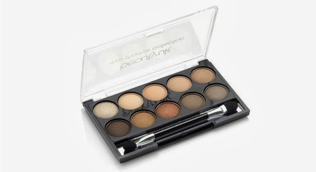 Beauty_UK_-_Eyeshadow_Palette_-_Nake