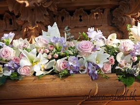 carmen-coronada-de-malaga-2013-felicitacion-novena-besamanos-procesion-maritima-terrestre-exorno-floral-alvaro-abril-(98).jpg