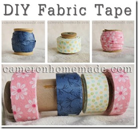 DIY_Fabric_Tape