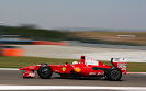 HD Wallpapers 2009 Formula 1 Grand Prix of Turkey