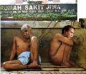 Gambar Meme Prabowo Kocak