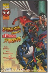 P00001 - Spiderman  & Spiderman.howtoarsenio.blogspot.com