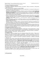 Disposizioni_attuative_Mis_ 311_ A_19