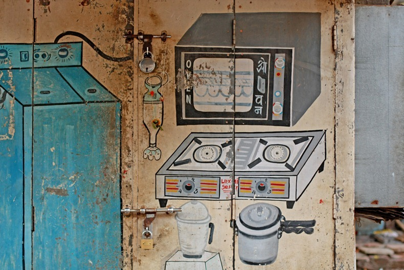 indian-street-art-18