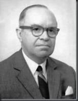 Rodrigues Lima