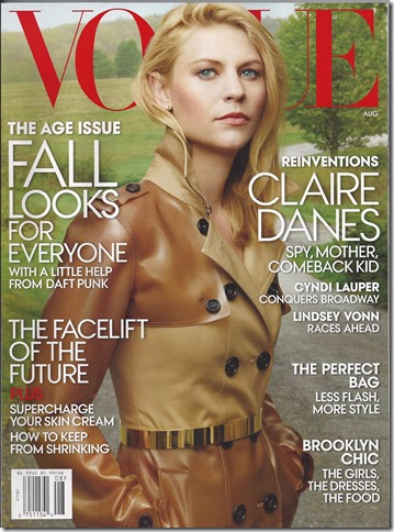 Vogue_capa