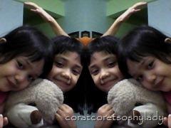Snapshot_20111116_40