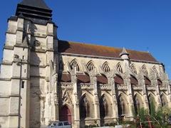 2008.09.26-001 église Saint-Michel
