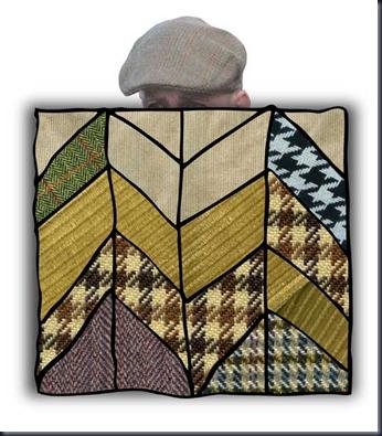 tweed-cordroy3-w