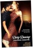 DirtyDancing2