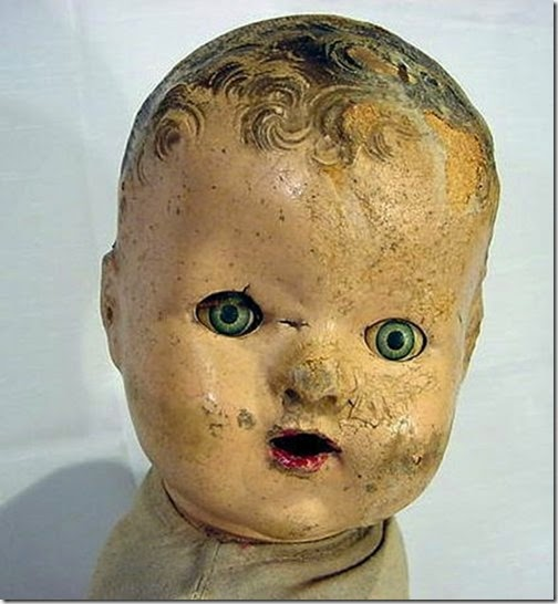 scary-dolls-nightmares-052