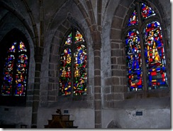 2012.07.02-007 vitraux de l'église Notre-Dame
