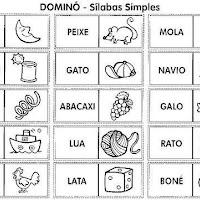 DOMINÓ COM SILABAS SIMPLES - CONTINUAÇÃO.jpg