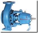 bombas-centrifugas 2