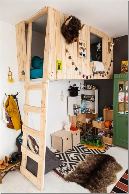 cool-kids-rooms-design-041