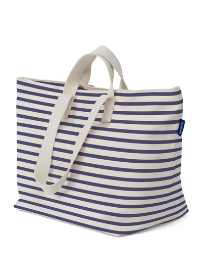 WeekendBag_SailorStripe_Enlarge.jpg