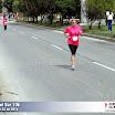 carreradelsur2014km9-2466.jpg
