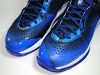 allstar lebron8 los angeles 02 A Detailed Look at the Extraterrestrial Nike LeBron X All Star