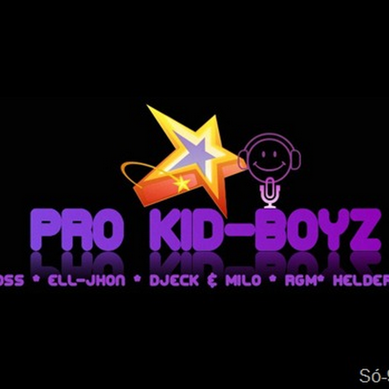 Pro-Kid-Boyz ft Stacyswift - So Nice [Download Track]