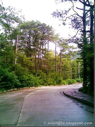 09162011(009)asiong32