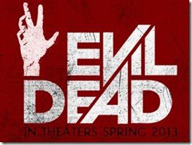 evildead_0