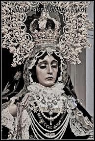 dolores-almeria-besamanos-2011-alvaro-abril-(25).jpg