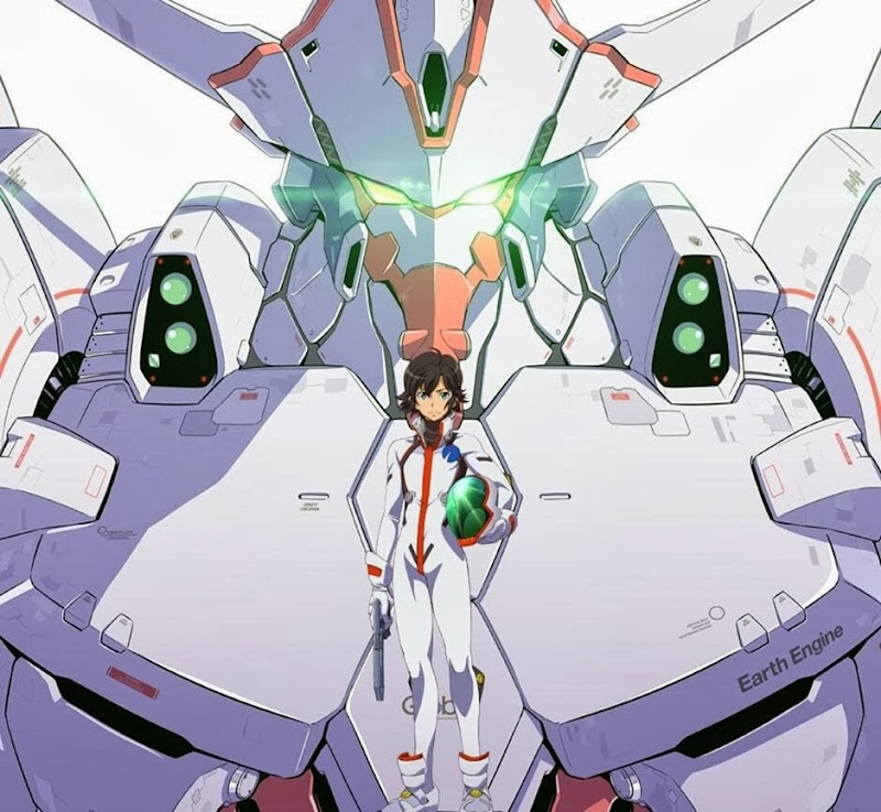 Captain_Earth_Anime_Studio-Bones_02[3]